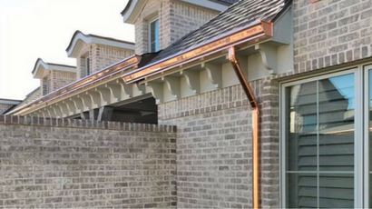 copper-rain-gutters