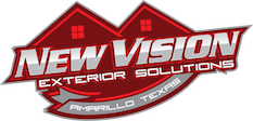 New Vision Exterior Solutions